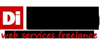 Di Leonardo Web Services